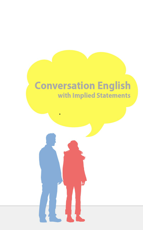 Learn English Conversation - screenshot