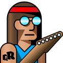 Gear Roadie icon