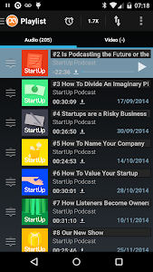Podcast Addict v2.23.2 build 337