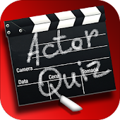 Actor Quizzes