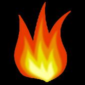 Sandroid Heat