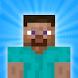 Minecraft Skins Pro