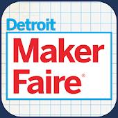 Maker Faire Detroit 2014