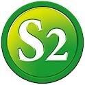 S2 Mobile Dialer icon