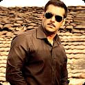 Salman Khan Movie Ringtones icon