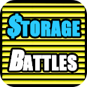 Storage Battles icon