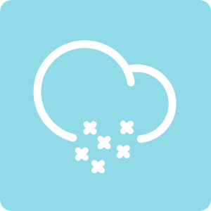Free Apk android  Plain Weather 1.2  free updated on