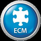 TOTVS  ECM icon
