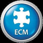 TOTVS | ECM