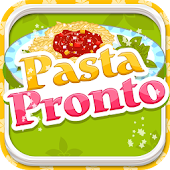 Cooking Games - Pasta Pronto