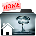 Home Magazines Collection icon