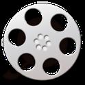 HD Film İzle icon