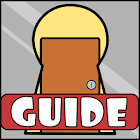 100 Doors 2014 GUIDE icon
