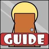 100 Doors 2014 GUIDE