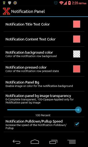 玩免費個人化APP|下載XBlast Tools-Xposed app不用錢|硬是要APP