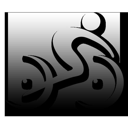 Klepp Cykle Club LOGO-APP點子