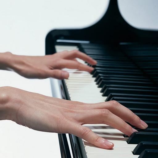 Musical Instruments Puzzle 解謎 App LOGO-APP開箱王