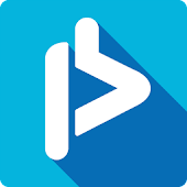 App Playtap - Cash for Playing apk for kindle fire