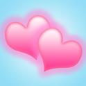 Mobimeet – Онлайн Знакомства! logo