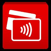 Vodafone SmartPass UK