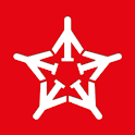 Aeroexpress icon