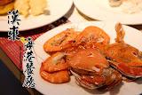 漢來海港餐廳 (南紡夢時代)