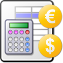 Quotes and Invoices Manager icon
