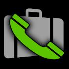 kill roaming with Roamaside icon