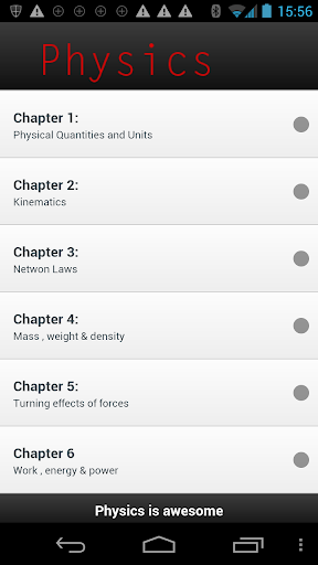 50+ Best Apps for Physics Teacher (iPhone/iPad) - Appcrawlr