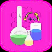 Pintar Kimia
