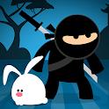 Ninja CC icon
