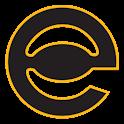 EveryCarListed logo