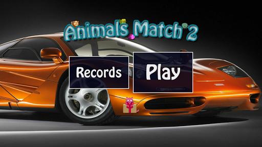 Cool Race Car Game
