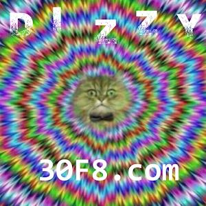 Dizzy  Optical IllusionsOptical Illusions That Make You Dizzy