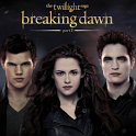 Breaking Dawn Part 2 icon