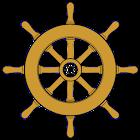 行车地图 icon