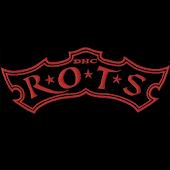 Rots-DHC Biker App