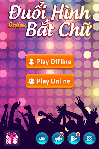 Bat Chu Online - DHBC online