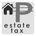 Philippine Estate Tax Calc. logo