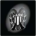 Paok News & Voices &Wallpapers icon