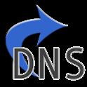 DNS Changer logo