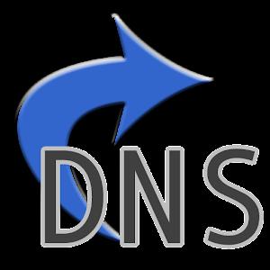 Đổi DNS cho máy Android để truy cập Facbook khi bị chặn