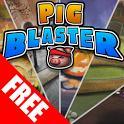 Pig Blaster icon