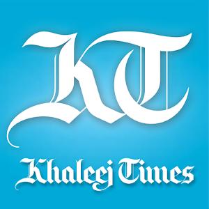 Khaleej times forex rates
