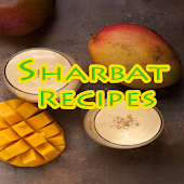 Sharbat Recipes