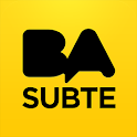 BA Subte