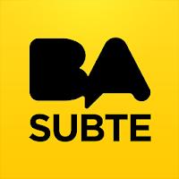 BA Subte 1.2
