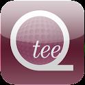 Qtee logo