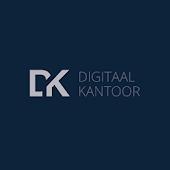 Digitaal Kantoor