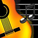 SongBook icon